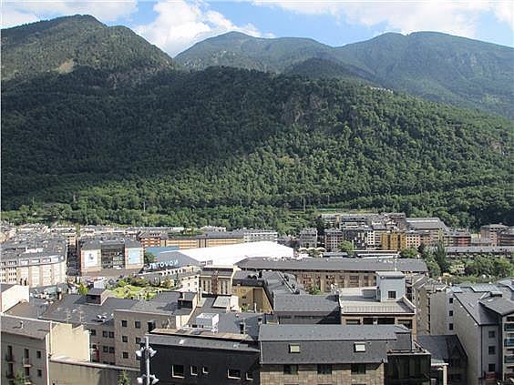 Chalet en alquiler en Andorra la Vella - 296571802