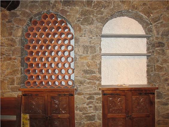 Chalet en alquiler en Andorra la Vella - 296571823