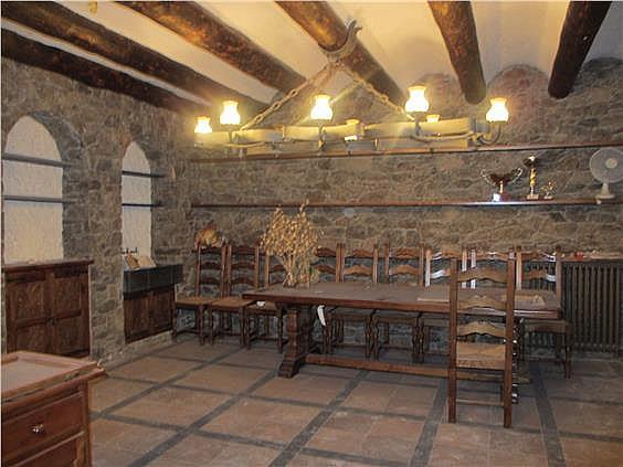 Chalet en alquiler en Andorra la Vella - 296571826
