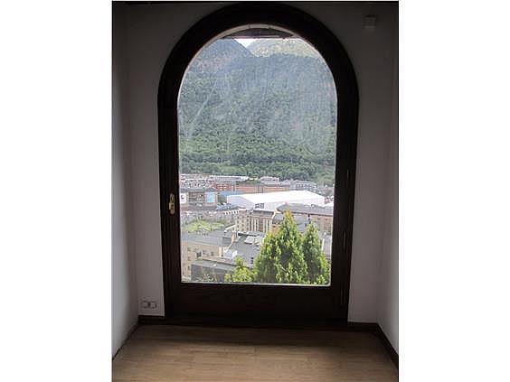 Chalet en alquiler en Andorra la Vella - 297163146