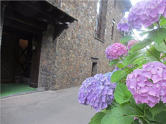 Chalet en alquiler en Andorra la Vella - 297163149
