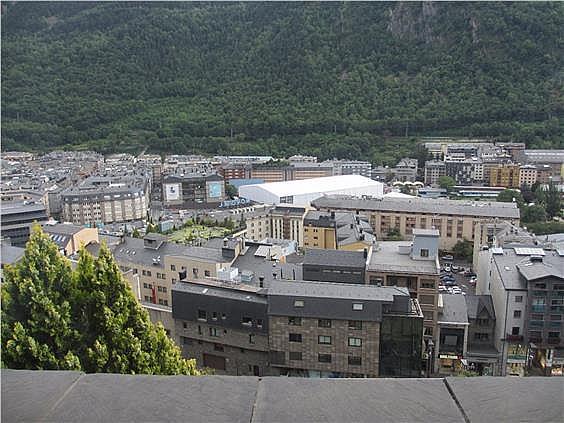 Chalet en alquiler en Andorra la Vella - 297163152