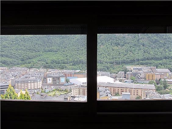 Chalet en alquiler en Andorra la Vella - 297163167