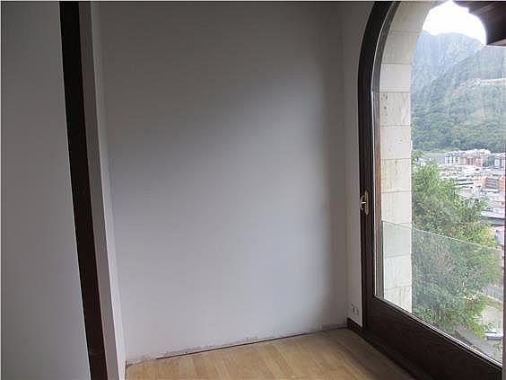 Chalet en alquiler en Andorra la Vella - 297163170