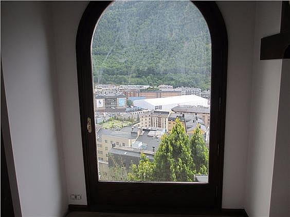 Chalet en alquiler en Andorra la Vella - 297163173