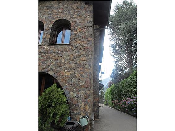 Chalet en alquiler en Andorra la Vella - 297163176