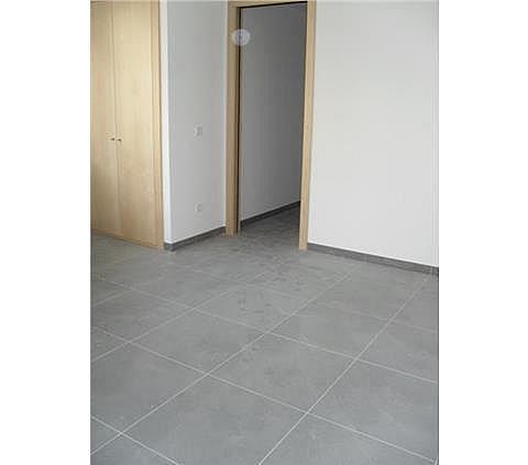 Piso en alquiler en Andorra la Vella - 334065721
