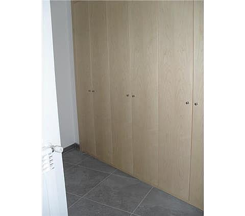 Piso en alquiler en Andorra la Vella - 334065724