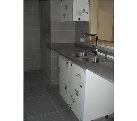 Piso en alquiler en Andorra la Vella - 334065601