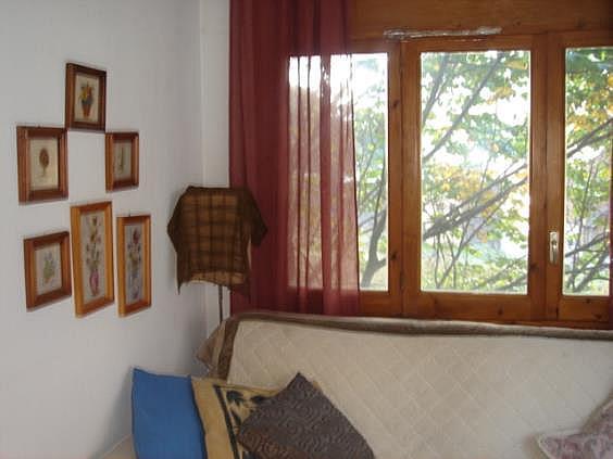 Saló menjador - Piso en alquiler en La Massana - 309972009