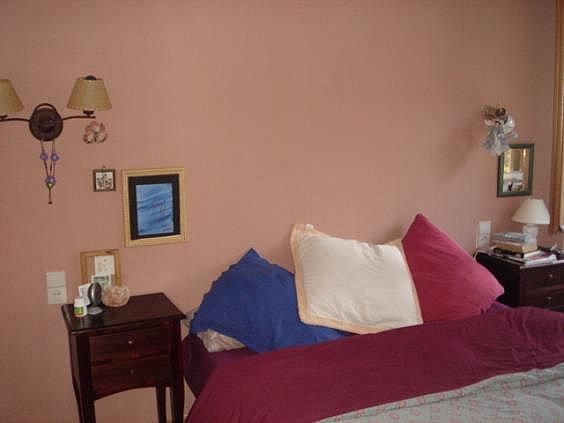 Habitació doble - Piso en alquiler en La Massana - 309972018