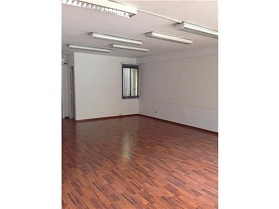 Oficina en alquiler en Andorra la Vella - 315599066