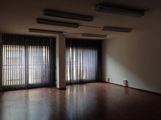 Oficina en alquiler en Andorra la Vella - 315599069