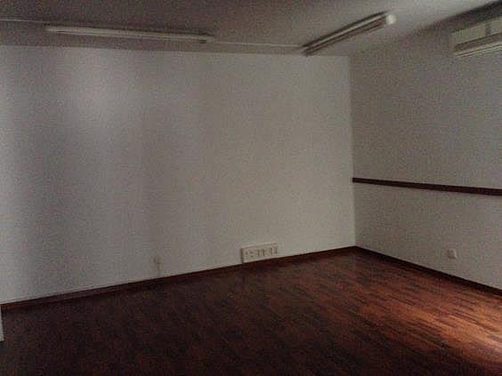 Oficina en alquiler en Andorra la Vella - 315599072