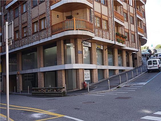 Local en alquiler en Encamp - 330023039