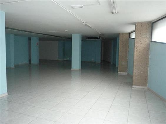 Local en alquiler en Encamp - 330023042
