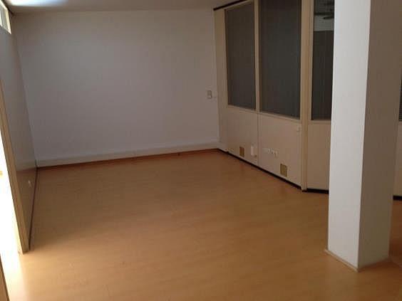 Oficina en alquiler en Andorra la Vella - 190872652