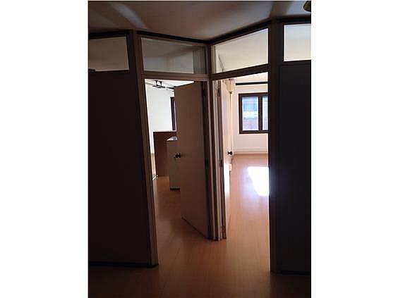 Oficina en alquiler en Andorra la Vella - 190872661