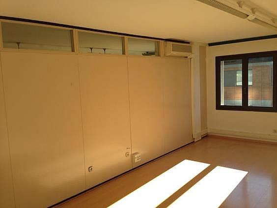 Oficina en alquiler en Andorra la Vella - 190872664