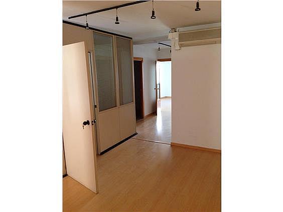 Oficina en alquiler en Andorra la Vella - 190872667