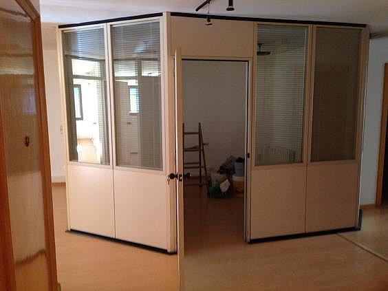 Oficina en alquiler en Andorra la Vella - 190872670