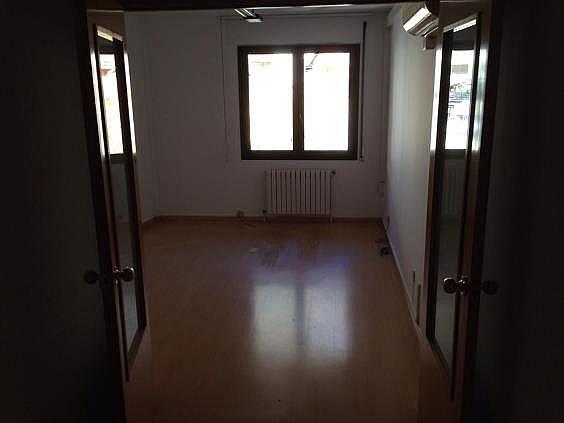 Oficina en alquiler en Andorra la Vella - 190872673