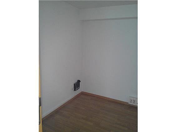 Oficina en alquiler en Andorra la Vella - 151010542