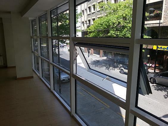 Oficina en alquiler en Andorra la Vella - 197921947
