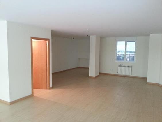 Oficina en alquiler en Andorra la Vella - 197921953