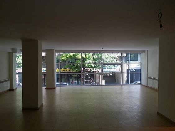 Oficina en alquiler en Andorra la Vella - 197922100