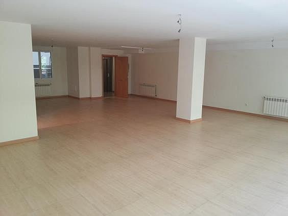 Oficina en alquiler en Andorra la Vella - 197922106