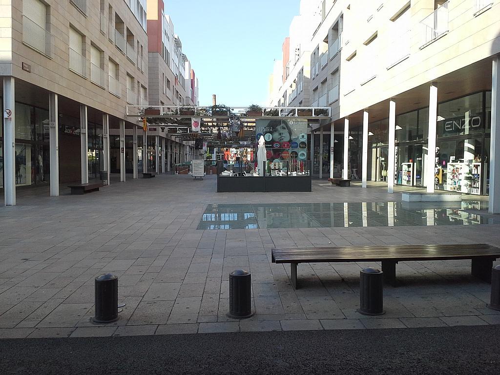 Local en alquiler en calle Raval del Pallol, Centre en Reus - 150065344