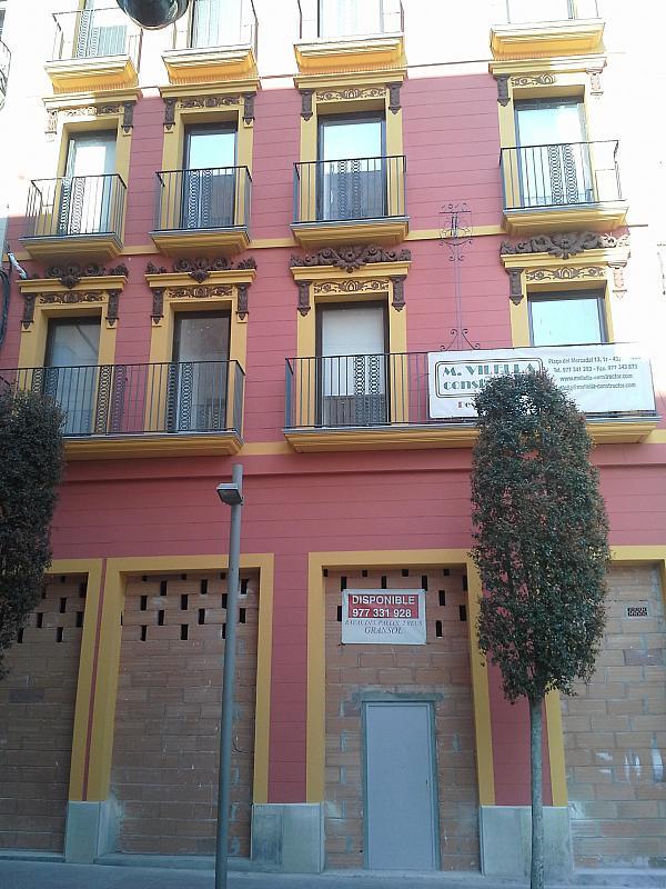 Local en alquiler en calle Raval del Pallol, Centre en Reus - 180411525