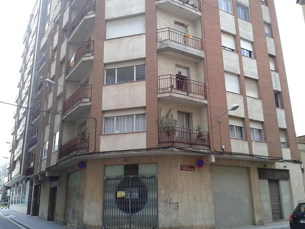 Local en alquiler opción compra en calle Prosper de Bofarull, Reus - 173462035