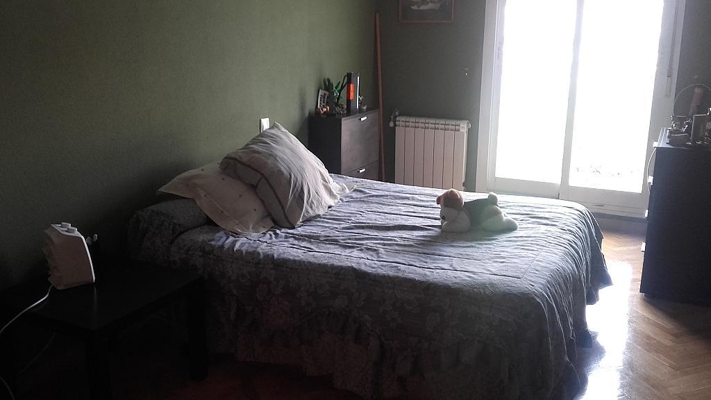 Chalet en alquiler opción compra en Torrejón de la Calzada - 274694253