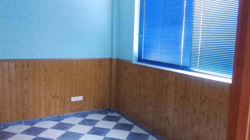 Local en alquiler en Torrejón de la Calzada - 279733027