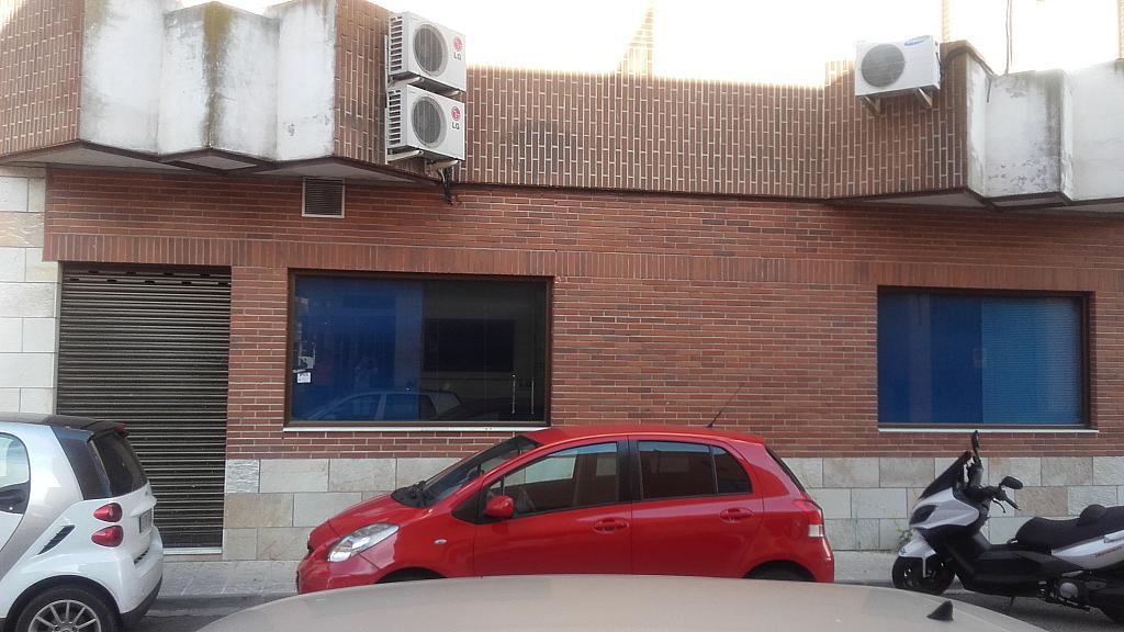 Local en alquiler en Torrejón de la Calzada - 279733030