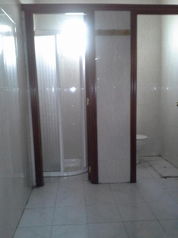 Nave en alquiler en Torrejón de la Calzada - 323946108