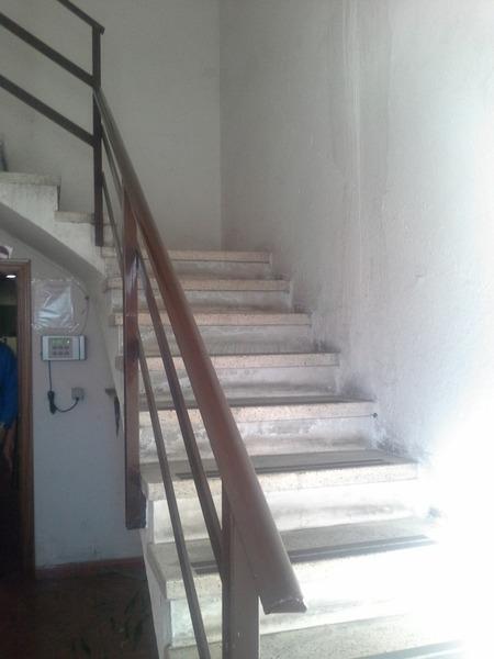 Nave industrial en alquiler opción compra en Torrejón de la Calzada - 123288691