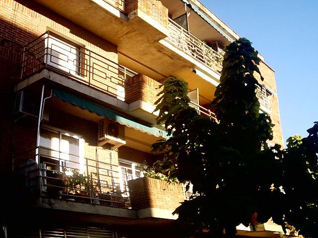 Piso en alquiler opción compra en Torrejón de la Calzada - 127274508