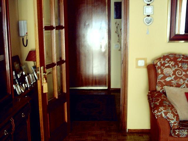 Piso en alquiler opción compra en Torrejón de la Calzada - 127274513