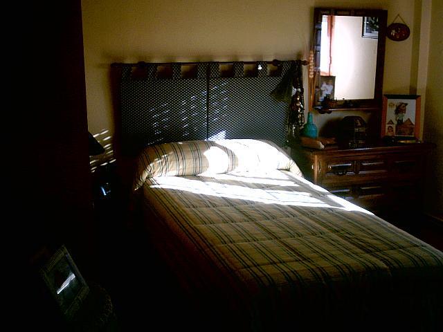 Piso en alquiler opción compra en Torrejón de la Calzada - 127274531