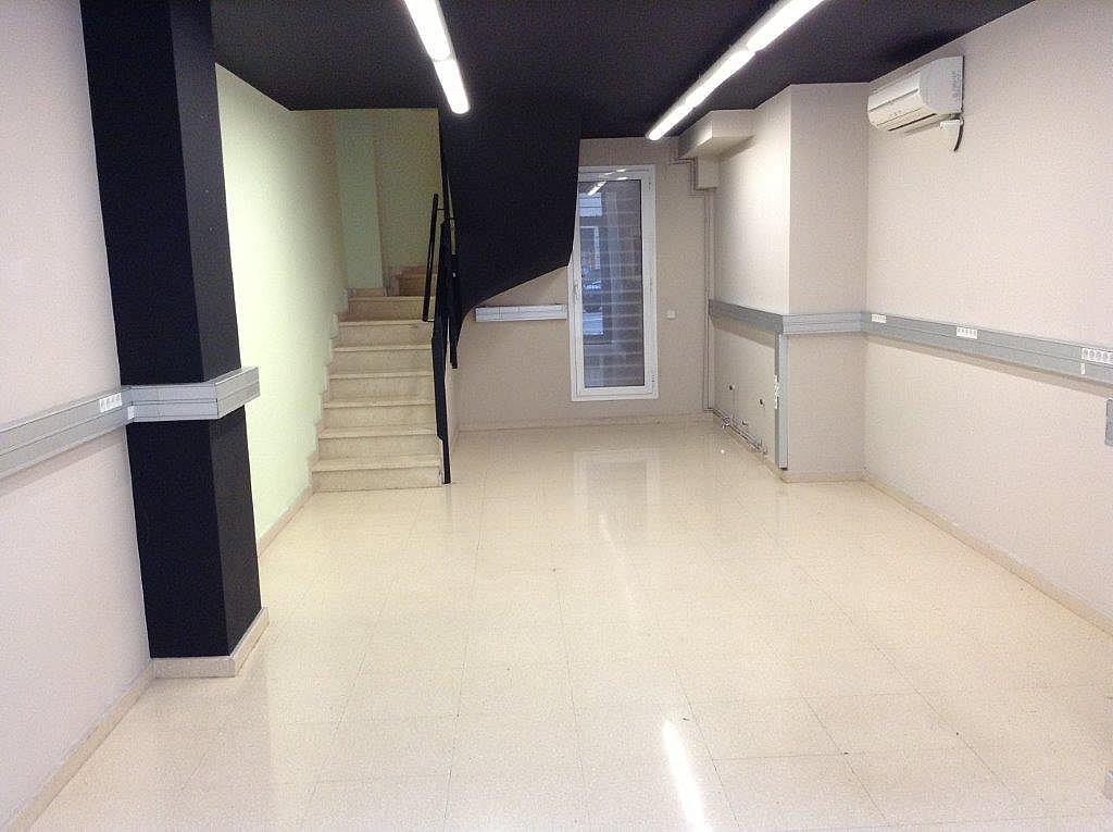 Local en alquiler en calle Independencia, Camp de l´Arpa en Barcelona - 278528199