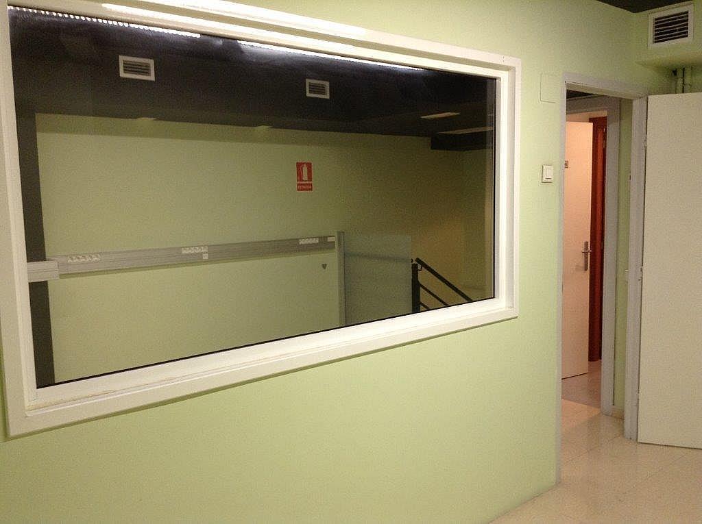 Local en alquiler en calle Independencia, Camp de l´Arpa en Barcelona - 278528200
