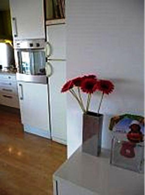 Detalles - Piso en alquiler en calle Alexandre de Cabanyes, Ribes roges en Vilanova i La Geltrú - 322059834