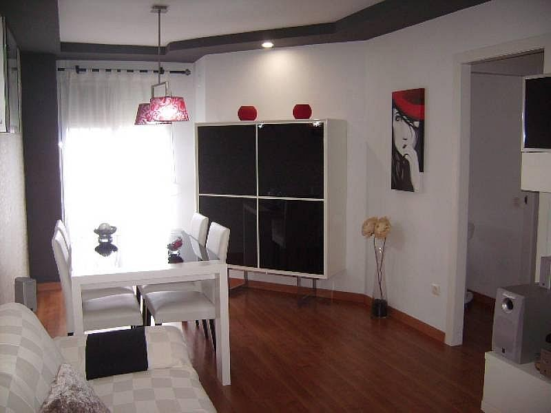 Foto - Piso en alquiler en calle Centro, Alaquàs - 210469015