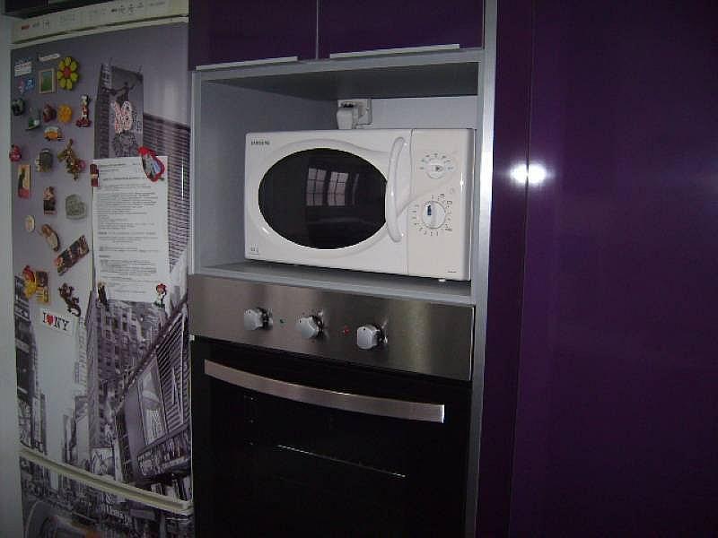 Foto - Piso en alquiler en calle Centro, Alaquàs - 210469039