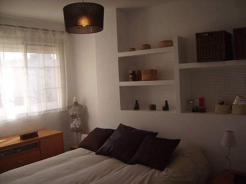 Foto - Piso en alquiler en calle Centro, Alaquàs - 210469060