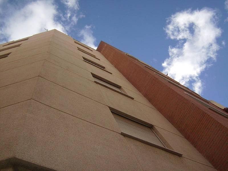 Foto - Piso en alquiler en calle Centro, Alaquàs - 210469084