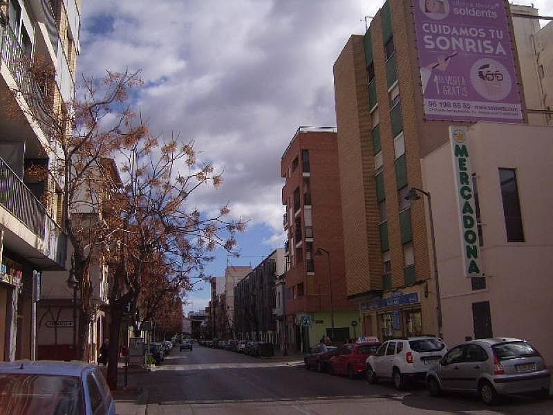Foto - Piso en alquiler en calle Centro, Alaquàs - 210469090